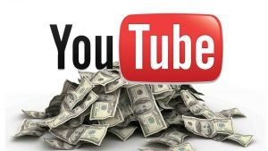 Como Construir Un Negocio con YouTube paso a paso